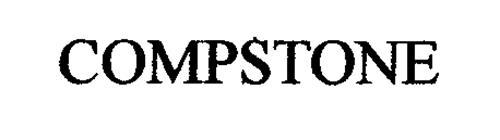 COMPSTONE