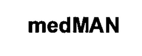 MEDMAN