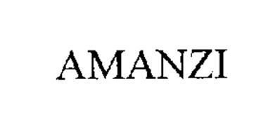 AMANZI
