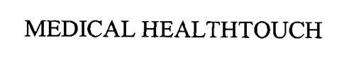 MEDICAL HEALTHTOUCH