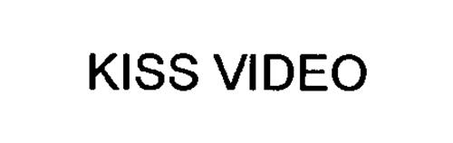 KISS VIDEO