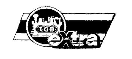 LGB EXTRA