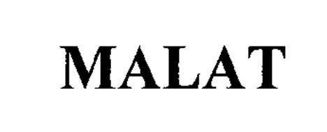 MALAT