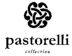 PASTORELLI COLLECTION