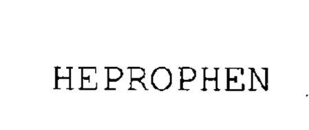 HEPROPHEN