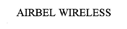 AIRBEL WIRELESS