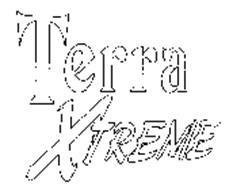TERRA XTREME