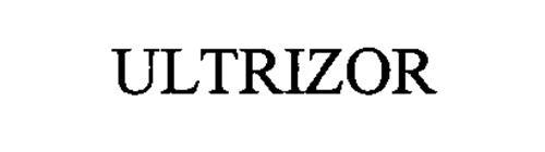 ULTRIZOR