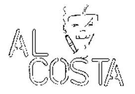AL COSTA
