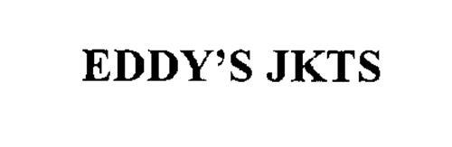 EDDY'S JKTS