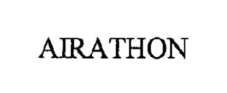 AIRATHON