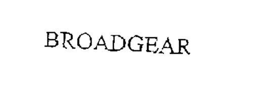 BROADGEAR