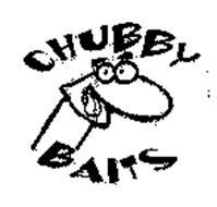 CHUBBY BAITS