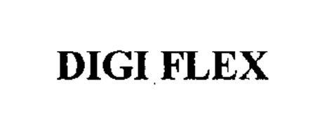 DIGI FLEX