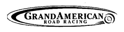 GRAND AMERICAN ROAD RACING