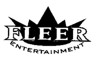 FLEER ENTERTAINMENT