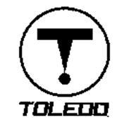 T TOLEDO
