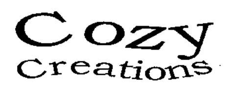 COZY CREATIONS
