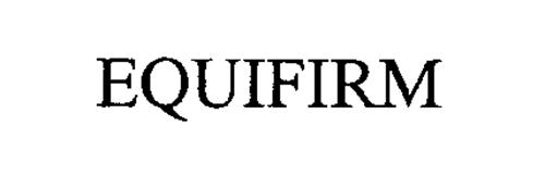 EQUIFIRM