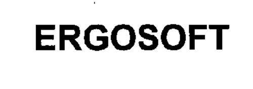 ERGOSOFT
