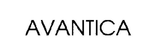 AVANTICA