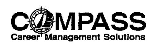 COMPASS CAREER MANAGEMENT SOLUTIONS