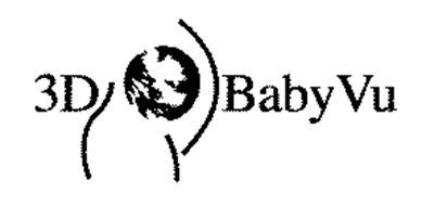3D BABY VU