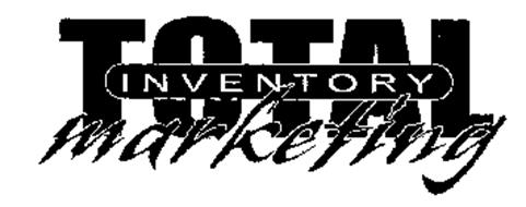 TOTAL INVENTORY MARKETING