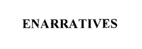 ENARRATIVES