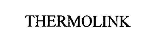 THERMOLINK