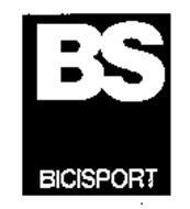 BS BICISPORT