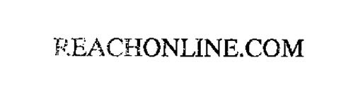 REACHONLINE.COM