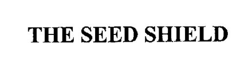 THE SEED SHIELD