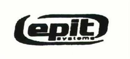 EPIT SYSTEMS