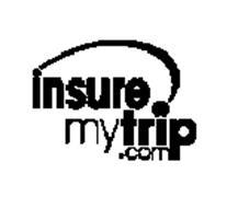 INSURE MYTRIP.COM