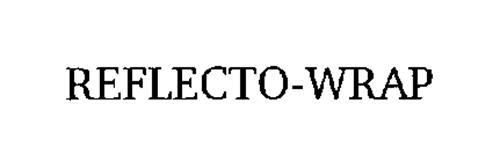 REFLECTO-WRAP