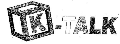 K-TALK