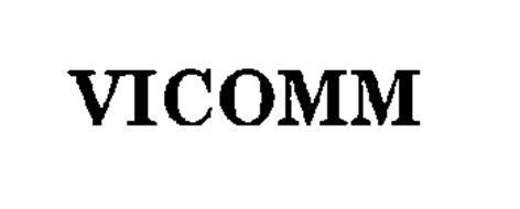 VICOMM