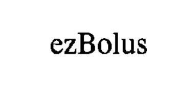 EZBOLUS