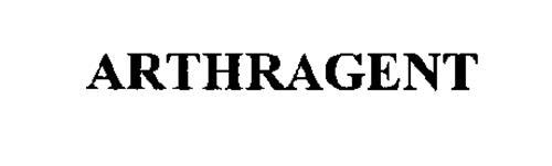ARTHRAGENT