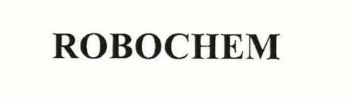ROBOCHEM