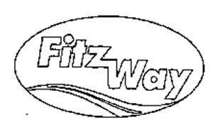 FITZWAY