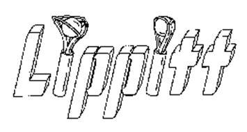 LIPPITT