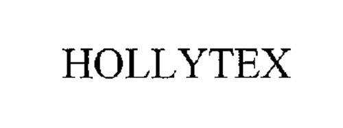 HOLLYTEX