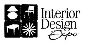 INTERIOR DESIGN EXPO