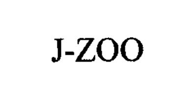J-ZOO