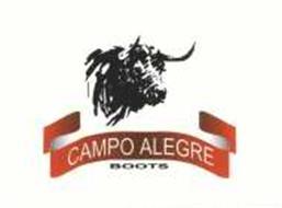 CAMPO ALEGRE BOOTS