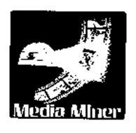 MEDIA MINER