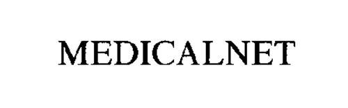 MEDICALNET