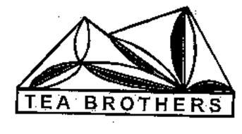 TEA BROTHERS